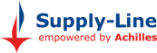 Supplyline Logo